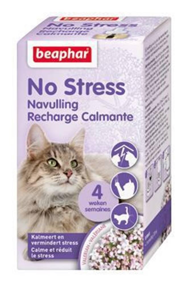 Beaphar Beaphar No Stress Náhradní náplň pro kočky 30ml