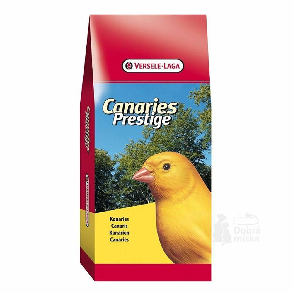 VERSELE-LAGA VL Prestige Canary pre kanárikov 20kg