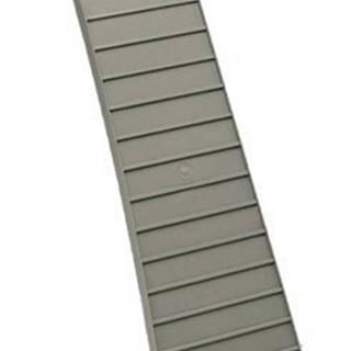 Žebřík pro hlodavce šedý 4898 FP 1ks