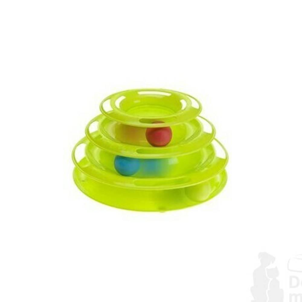 Ferplast Hračka mačka Twister FP