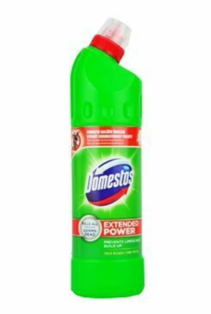WC čistič Domestos PINE Fre...