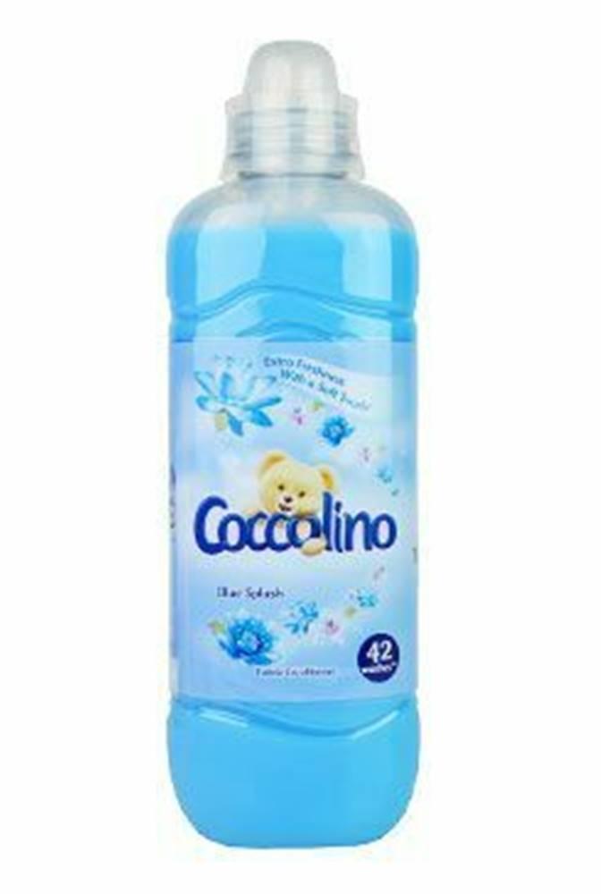 Ostatní Aviváž Coccolino Blue Splash 1l