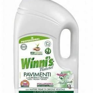 Čistič pre domácnosť Winn 's Pavimento na podlahy 5l