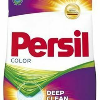 Prací prostriedok Persil Color 2,34kg 36 dávok