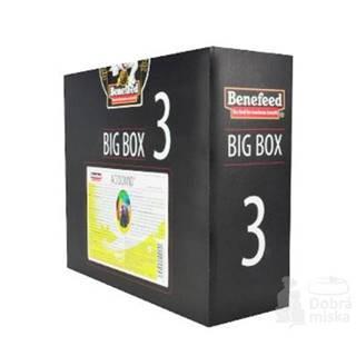 Acidomid H holuby BigBox 3l