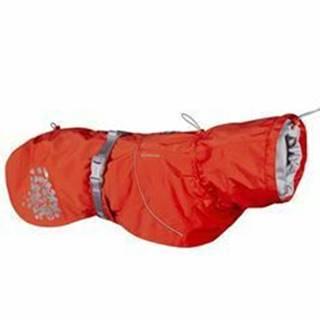 Oblek Hurtta Monsoon ECO šípkový 70