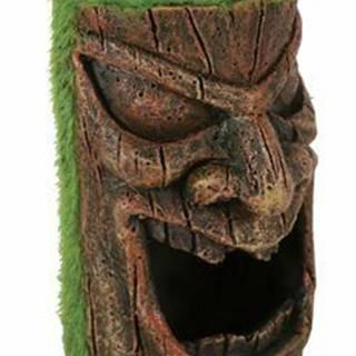 Akvarijné dekorácie Kipouss totem Head Zolux
