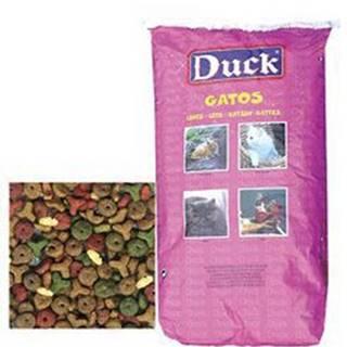 Duck Cat Chicken Rice Eggs 20kg