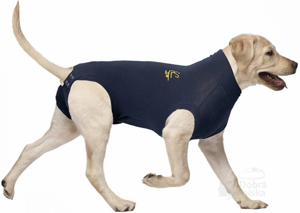 Medical Pets Shirt  MPS Oblek ochranný MPS Dog 80cm XXL