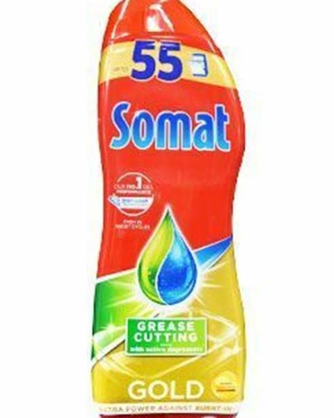 Drogéria a kozmetika Somat