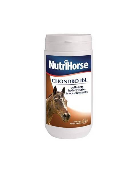 Kone (bez zařazení)