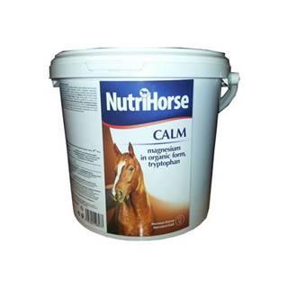 Nutri HORSE CALM - 1kg