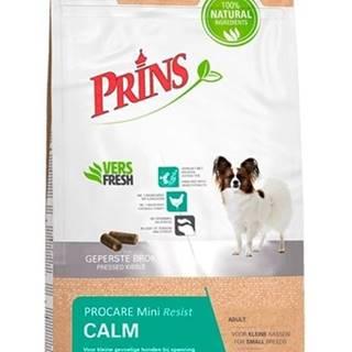 PRINS ProCare MINI RESIST calm - 3kg