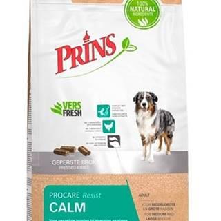 PRINS ProCare RESIST calm - 3kg