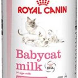 Royal Canin BABY CAT MILK - 300g