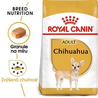 Royal Canin Chihuahua - 500g