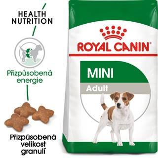 Royal Canin Mini Adult - 800g