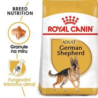 Royal Canin NEMECKÝ OVČIAK - 3kg