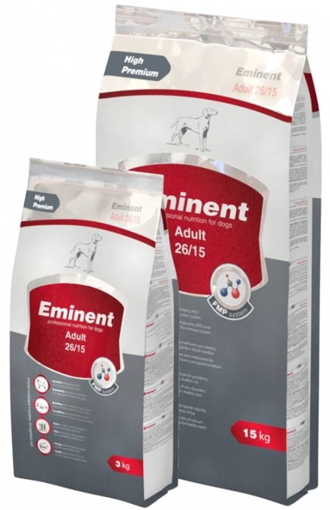 Eminent EMINENT ADULT - 3kg
