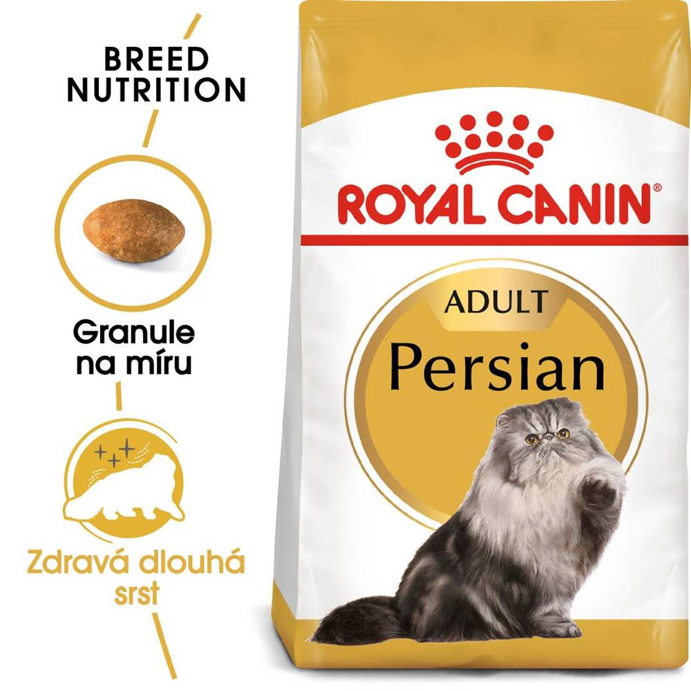 Royal Canin Royal Canin PERSIAN - 400g