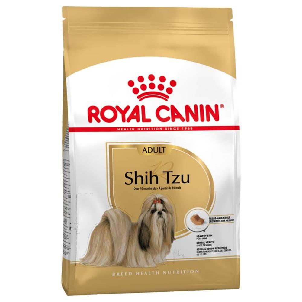 Royal Canin Royal Canin SHIH TZU - 500g