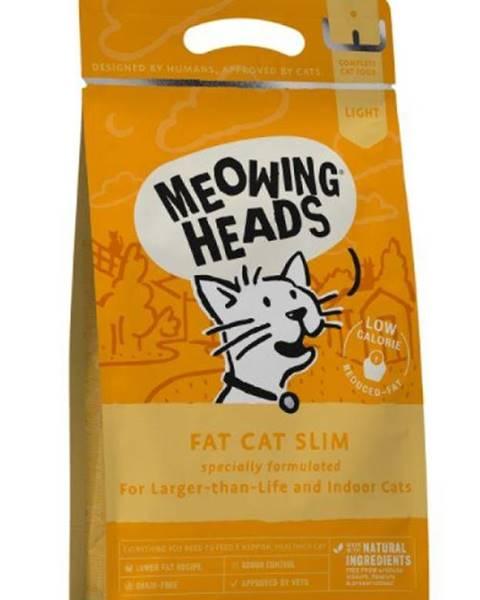 Granule Meowing