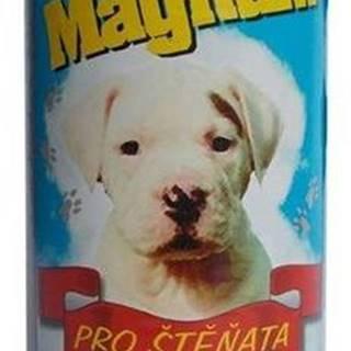 Magnum PES  JUNIOR - 410g