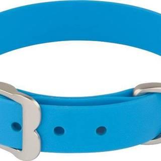 Obojek RD VIVID modré - 2,0/28-36cm