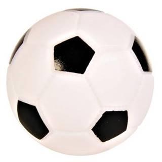 HRAČKA lopta FUTBALOVÁ  6cm - 6cm