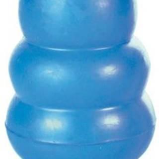 HRAČKA tvrdá guma GRANÁT - 8cm
