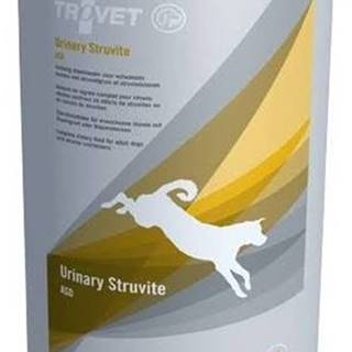 Trovet dog (diéta) Urinary Struvite ASD konzerva - 400g
