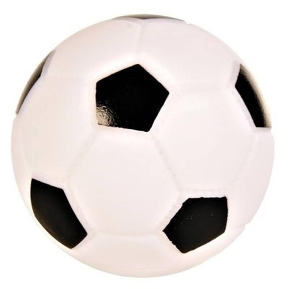 (bez zařazení) HRAČKA lopta FUTBALOVÁ  6cm - 6cm