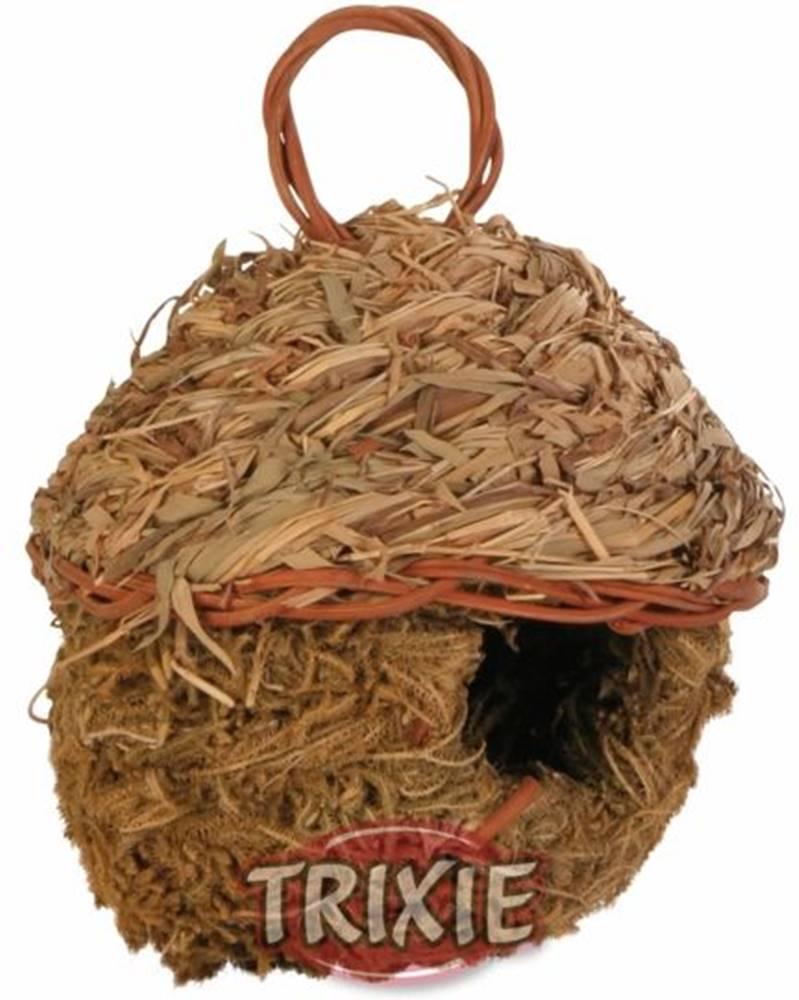 Trixie Trixie  vták Hniezdo - HRÍBIČEK - 1ks