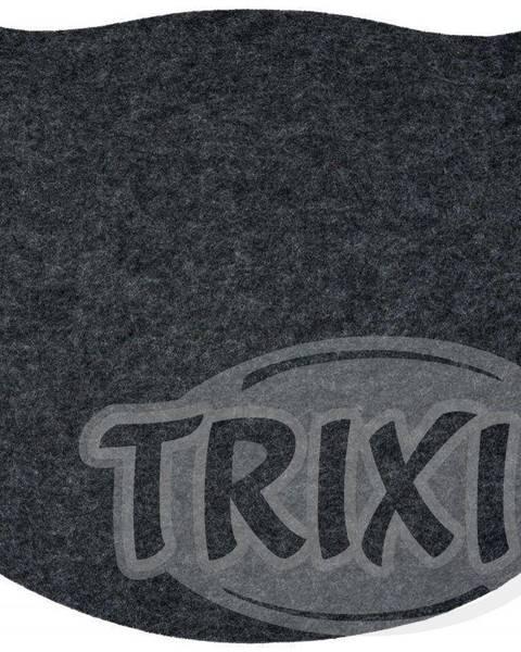Zásobníky Trixie