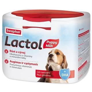 Beaphar dog PUPPY MILK/LACTOL - 250g