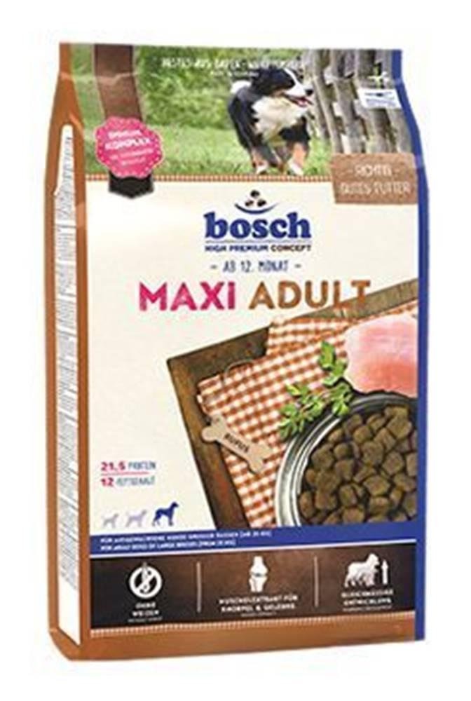 Bosch Bosch Dog Adult Maxi 3kg