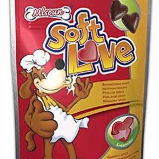 Mlsoun Soft love 100g