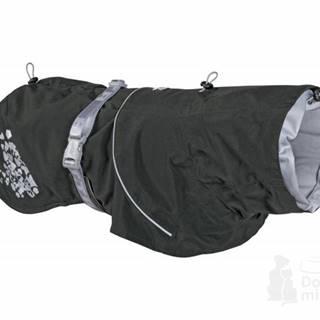 Oblek Hurtta Monsoon černicová 55