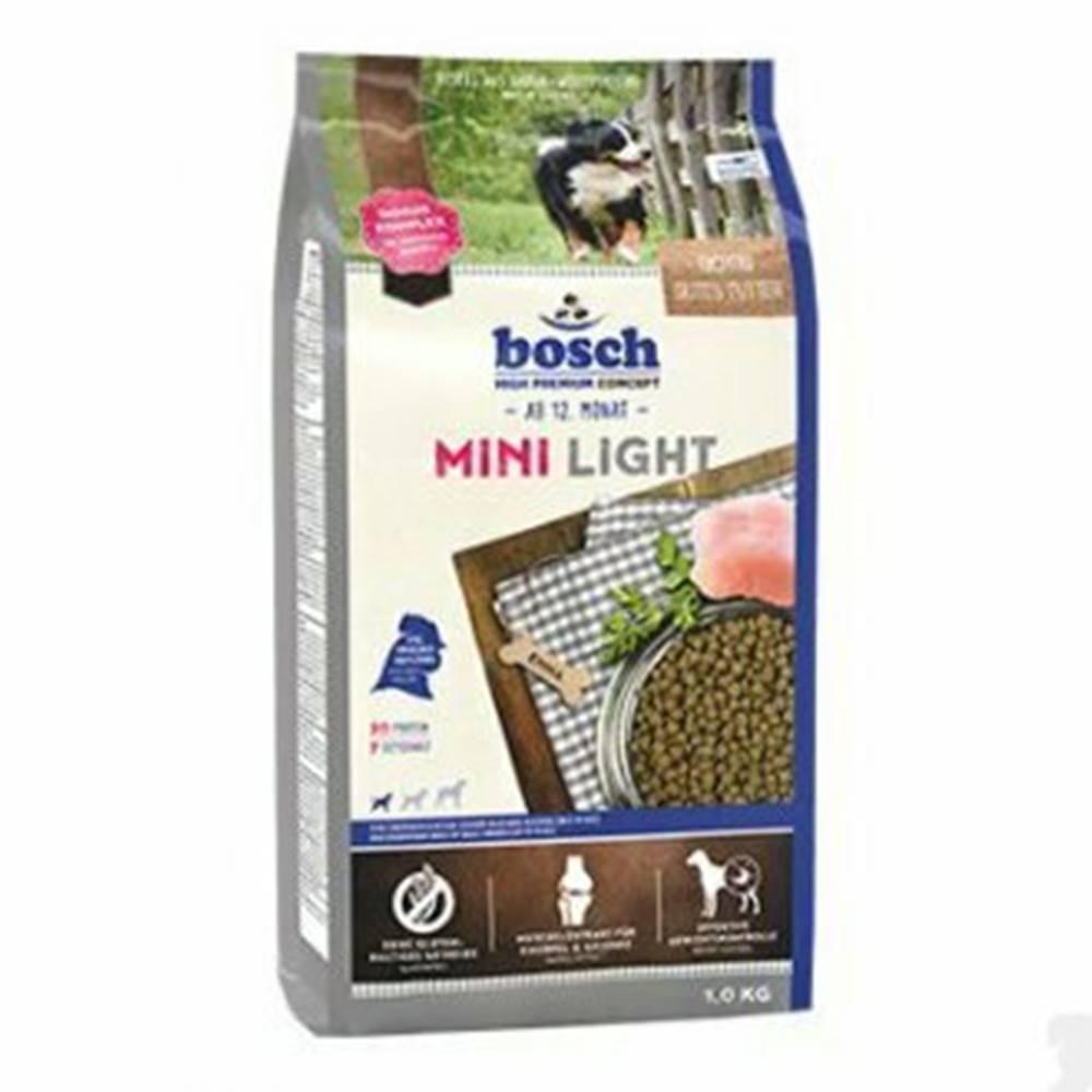Bosch Bosch Dog Light Mini 1kg