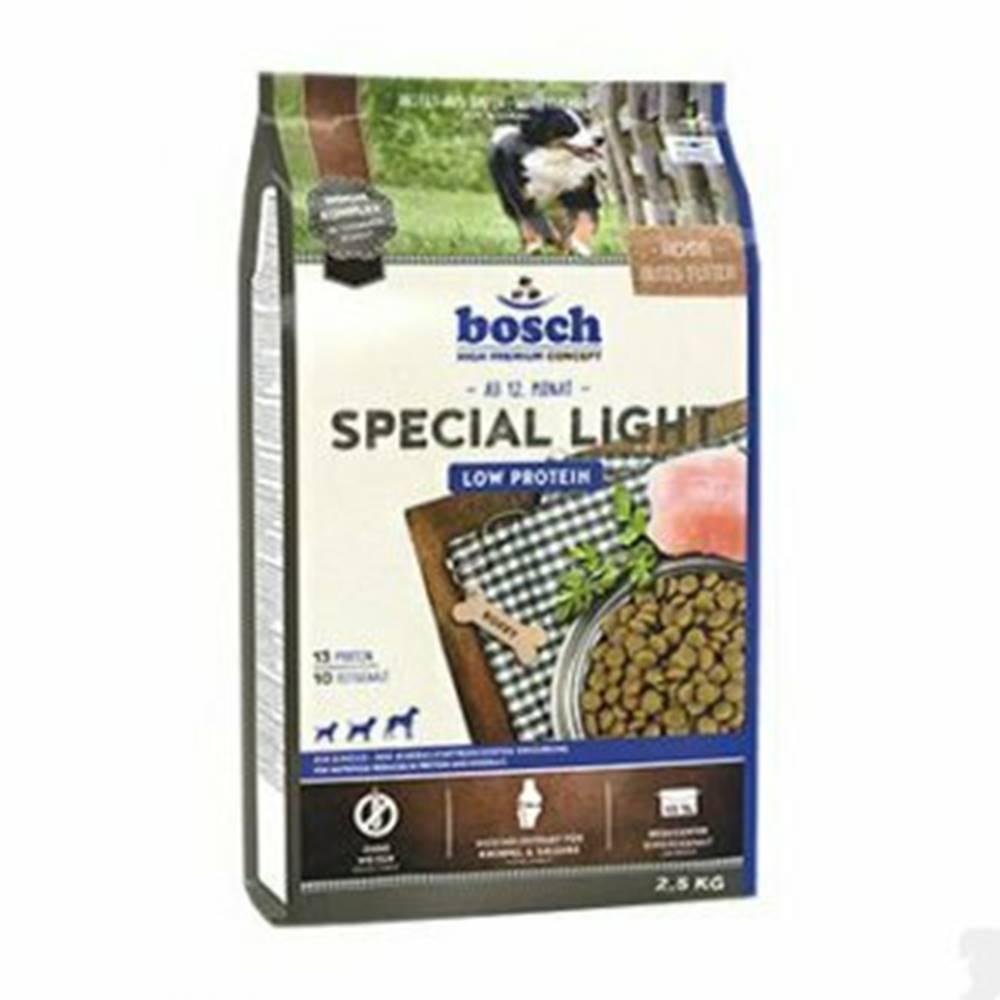 Bosch Bosch Dog Special Light 12,5kg
