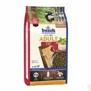 Bosch Dog Adult Lamb&Rice 1kg