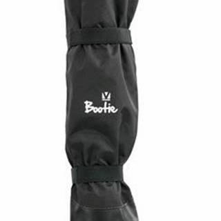 Topánočka ochranná BUSTER Bootie Soft L zelená