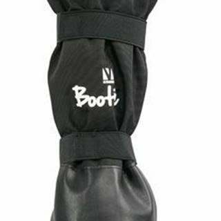 Topánočka ochranná BUSTER Bootie Soft S modrá
