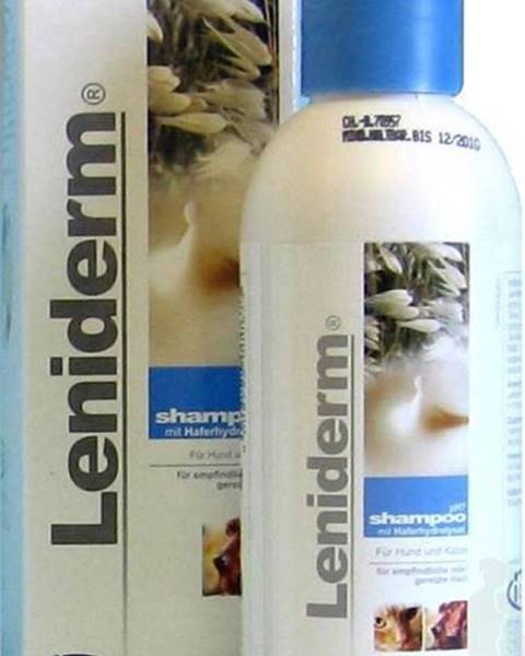 Hygiena ICF, Industria Chimica Fine s.r.i.