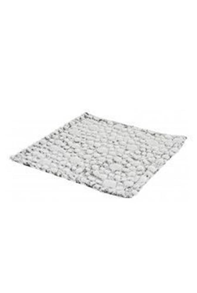 Zolux Pelech koberec MOONLIGHT šedá 50x50cm Zolux