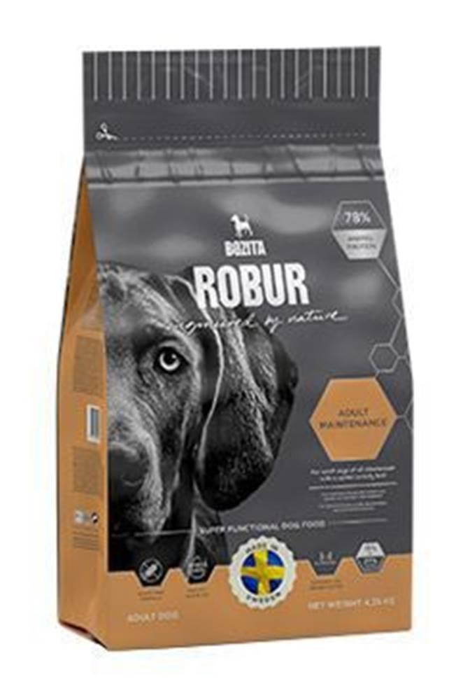 Bozita Bozita Robur DOG Adult Maintenance 27/15 4,25kg