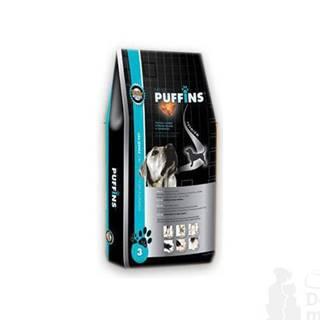 Puffins Senior 15kg