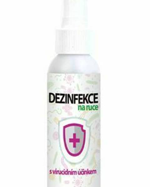 Drogéria a kozmetika Bioclean