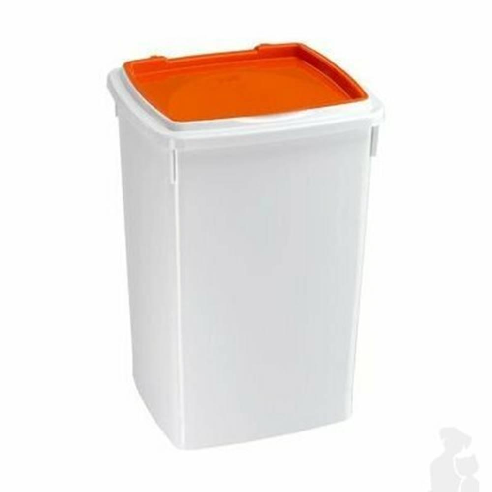 Ferplast Kontajner na suché krmivo Feed S 13 litrov pes FP