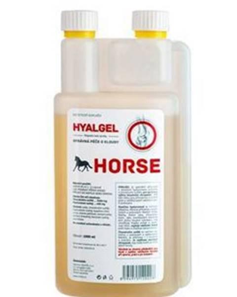 Kone Hyalgel